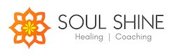 Soul Shine Healing and Coaching by Twyla K