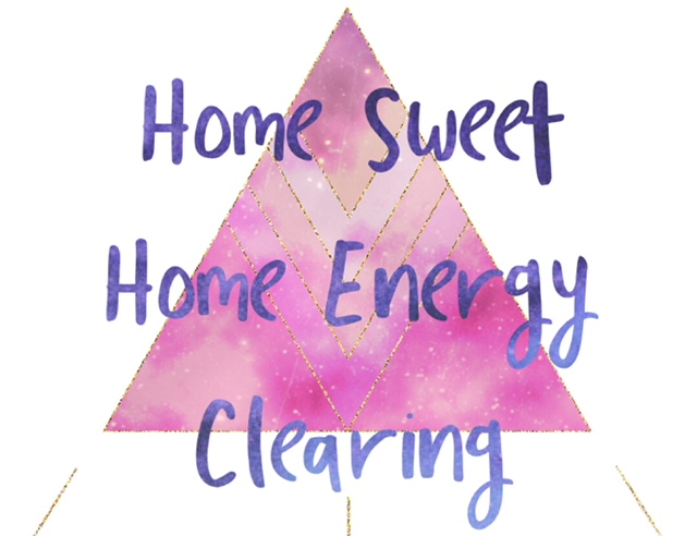 home-sweet-home-energy-clearing