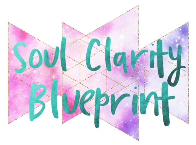 soul-clarity-blueprint