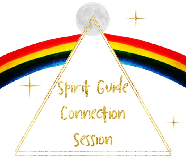 spirit-guide-connection-session