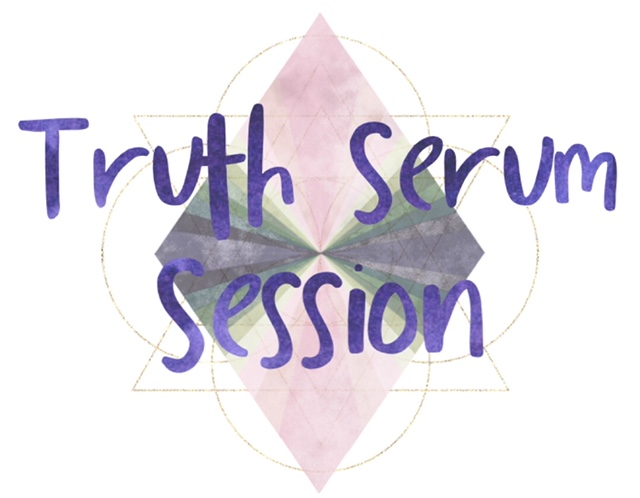 truth-serum-session